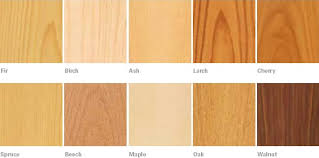 hardwood types for furniture. fantastic wood door veneer types 23 for your home design planning with hardwood furniture