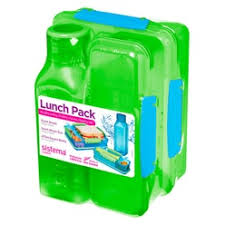 Контейнеры для еды, часто спрашивают: <b>набор контейнеров</b> ...