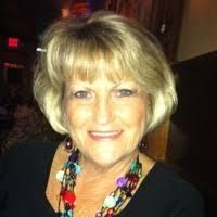 Betty Odum - Loan Officer - Alliance Mortgage Group LLC | LinkedIn