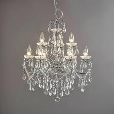 9 light chandelier vela 9 light adjule chrome chandelier bryony 9 light chandelier 9 light chandelier