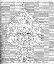 Kanakavallis Vanam Singaram Is A Colouring Book Based On The