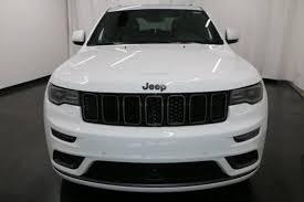 2018 jeep overland black. beautiful overland 2018 jeep grand cherokee overland suv for jeep overland black