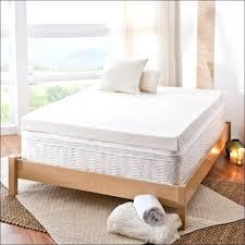 bed bug mattress cover twin xl linkbusinessinfo