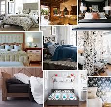 bedroom feng shui design. Bedroom Feng Shui Design H