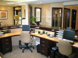 front office design pictures. front office designs dental design pictures