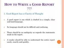 how to write an essay on police brutality and race how to write help an essay plan