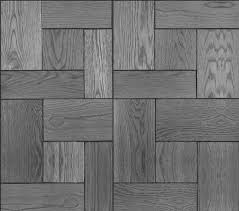 Recycled Leather Floor Tiles Grey Wood Floor Texture Grey Wood Flooring Texture Imgkidcom