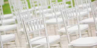 Royal Wedding Seating Chart 2018 3 Tips Couples Should Use While Planning A Wedding Seating