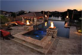 outdoor kitchens tampa gallery inspiration idea covered outdoor kitchens with pool pool