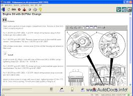 opel electrical wiring diagrams opel automotive wiring diagrams opeltis10 thumb tmpl 295bda720f3aee7c05630f3d8a6ca06b description opeltis10 thumb tmpl 295bda720f3aee7c05630f3d8a6ca06b opel electrical wiring diagrams