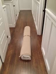 where to large carpet remnants carpet vidalondon fresh turn carpet remnant into rug