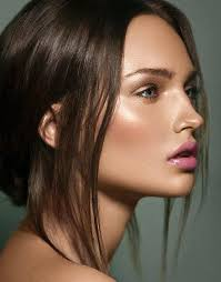 9 beauty hacks to master the dewy look4