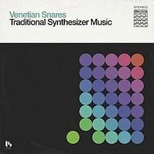 Traditional Synthesizer Music Wikipedia