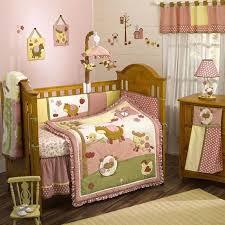 cocala crib bedding farm 5 crib bedding set quilt per farm animals girls cow cocalo baby bedding jacana cocalo daniella crib bedding set 8 piece