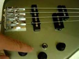 hqdefault jpg 1984 87 fender jazz bass special 480 x 360