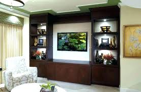 Living room furniture design Small Space Full Size Of Led Tv Wall Mount Stand Designs Furniture Design In India Decoration Lounge Ideas Led Tv Wall Mount Designs India Furniture Design In Stand Panel