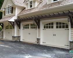 barn door garage doorsGarage Astounding Carriage Garage Doors Ideas Barn Door Style