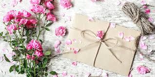 Papierhochzeit Geschenke Sprüche Zum 1 Hochzeitstag Desiredde