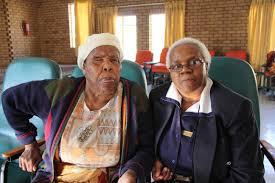 Old black lesbians pictures