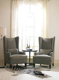 full size of high chair high back accent chairs small gray accent chair small accent