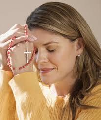 Image result for pictures of person praying