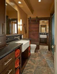 Inspired Tubless Dallas Bathroom Remodel Bathroom Remodeling - Dallas bathroom remodel