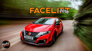 2018 honda jazz facelift. modren jazz review mobil honda jazz facelift 2017  2018 to honda jazz facelift