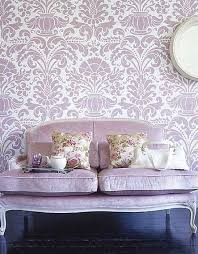 bedroom colors purple. living room design with purple wallpaper pattern bedroom colors