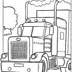 Small Picture Postman Pat Coloring Pages Coloring Kids
