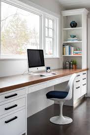 dearborn office display case. sleek built in office space design studio dearborn display case l