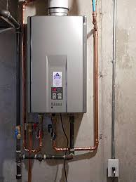 rinnai electric tankless water heater bright ideas pertaining to gas installation 9