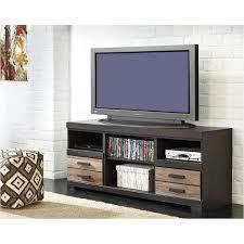 Ashley Furniture Tv Stands Ashley Furniture Willenburg Lg Tv Stand