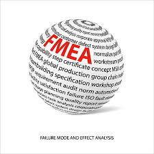 Get top trending free books in your inbox. Relyence Aiag Vda Fmea Best In Class Fmea Software
