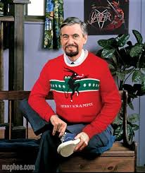 the mirror universe mr rogers s that you re his neighbor doesn