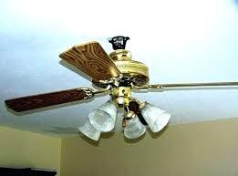 white chandelier ceiling fan chandelier ceiling fan light kit image of chandelier ceiling fan light kit photo 4 light rubbed chandelier ceiling fan casa
