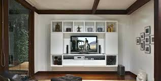 wall mount tv cabinet wall mounted tv rack malaysia wall mount tv cabinet plans
