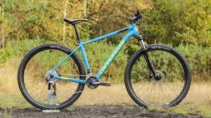 Cannondale Trail 5 Size Chart 2018 Cannondale Trail Range Review Tredz Bikes