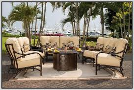 Patio Astounding Outside Furniture Clearance Patio Furniture Used Outdoor Furniture Clearance