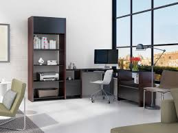 semblance office modular system desk. One System. Endless Possibilities. Semblance Office Modular System Desk C