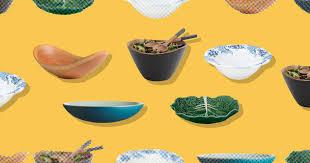 The Best Salad <b>Bowls</b>, According to Designers | The Strategist | <b>New</b> ...