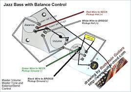 fender squier p bass wiring diagram trending 3 wheeler world tech squier jaguar bass wiring diagram fender squier jaguar bass wiring diagram jazz