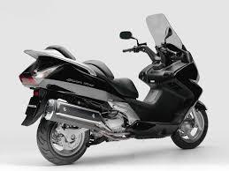 honda motorcycles 2015 scooter. scooterhondafjsasilverwingfreecomputer88023 honda motorcycles 2015 scooter