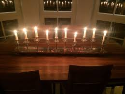 Pretty Romantisches Schlafzimmer Mit Kerzen Images Schlafzimmer