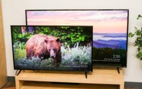 80 inch tv black friday sale and cyber monday 2018 (live)