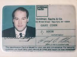 """Résultat de recherche d'images pour """"gary cohn goldman sachs"""""""
