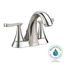 Bathroom Faucet: standard bathroom faucets. Standard Bathroom ...