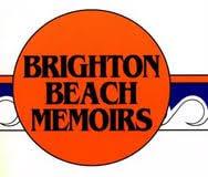 beach memoirs essay description of the beach essay personal narratives