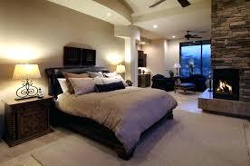 Dream Master Bedroom Great Bedroom Ideas The Best Master Bedrooms Ideas On  Beautiful Bedrooms Dream Master Bedroom And Cozy Dream Master Bedroom Suites
