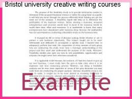 quotes about essay writing style