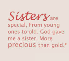 Sister Love Quotes Cool Sister Love Quotes Awesome I Love You Sister And Quotes Believe Me I